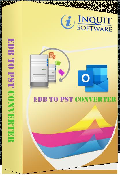 [Image: inquit-edb-box.png]