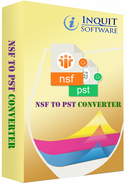 [Imagem: inquit-nsf-box.png]