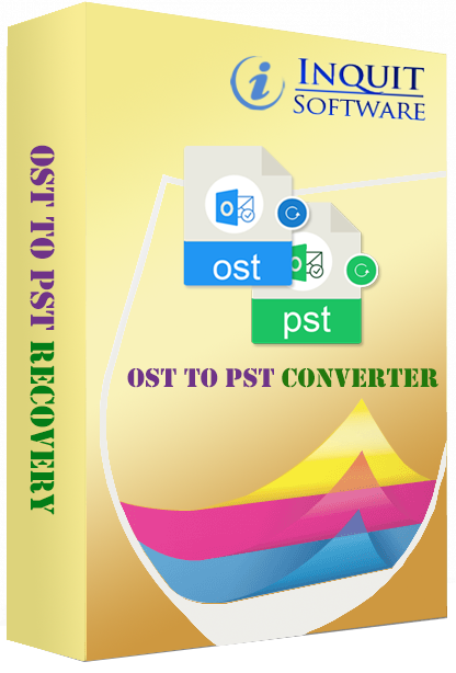 https://www.inquitsoftware.com/en/img/inquit-ost-box.png